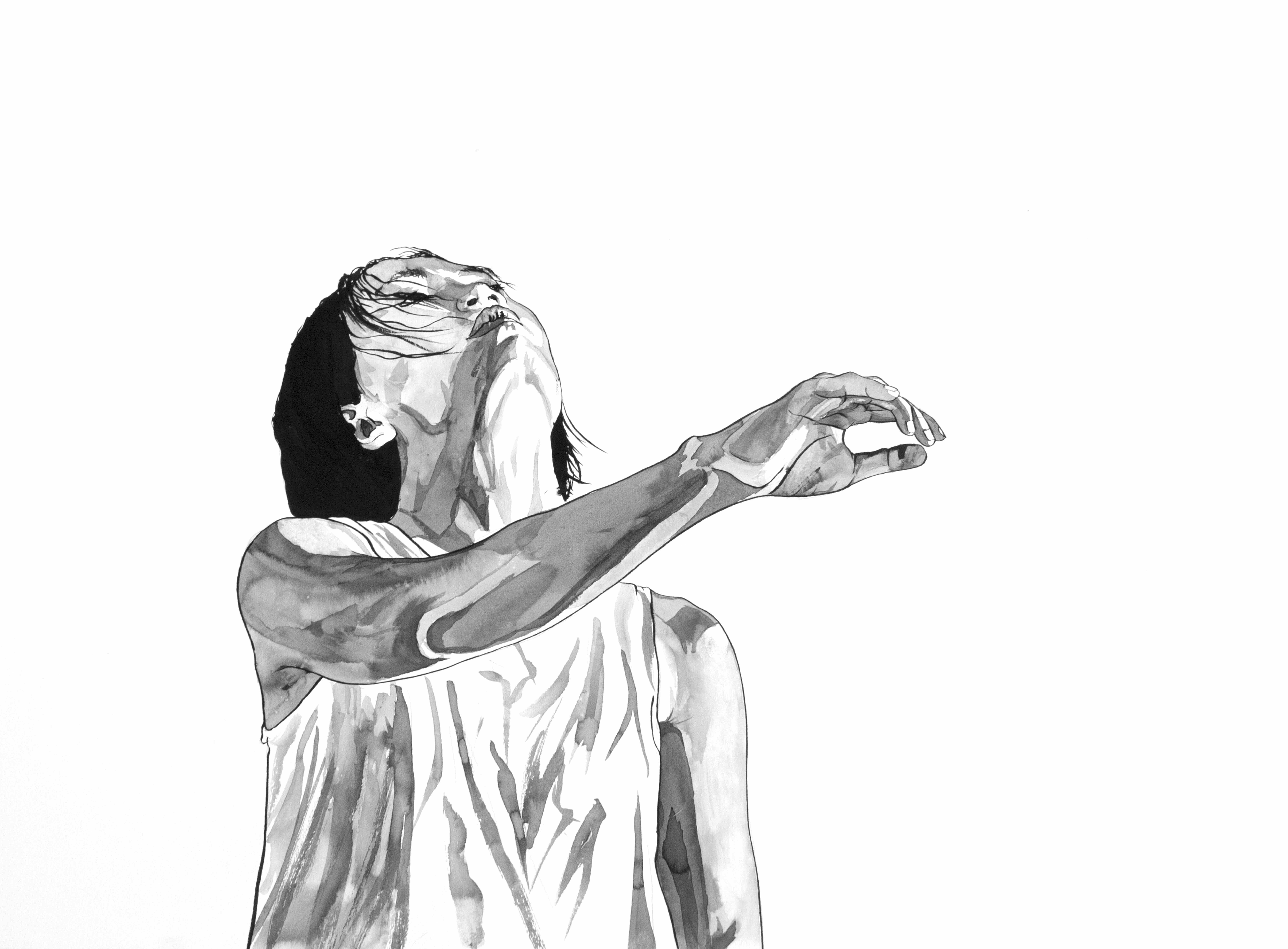 Danser la mémoire 1