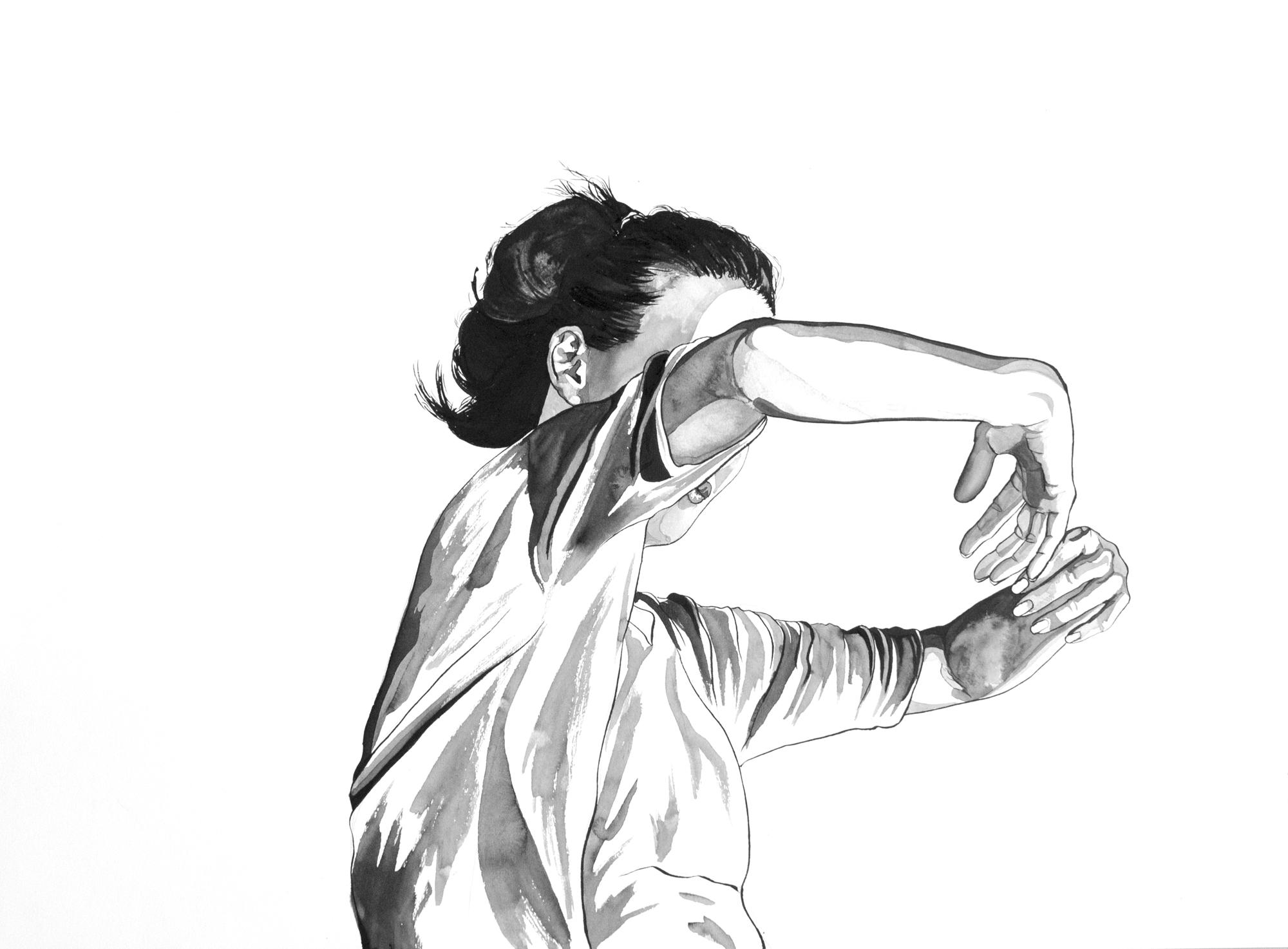 Danser-la-mémoire-1