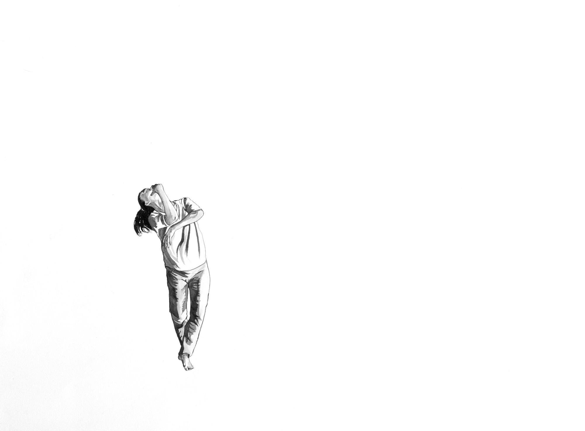 Danser-la-mémoire-3